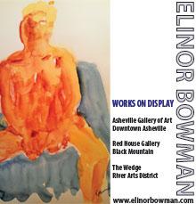 Elinor Bowman Arts