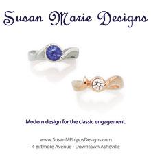 Susan Marie Designs
