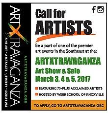 Art Xtravaganza