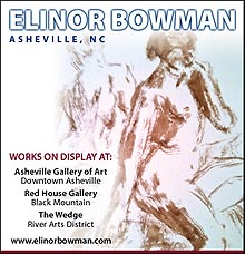Elinor Bowman Arts