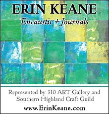 Erin Keane