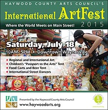 International ArtFest