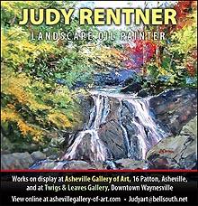Judy Rentner