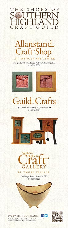 craft guild