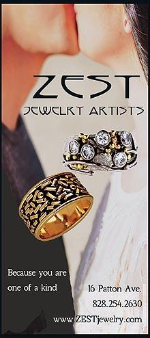 Zest Jewelry