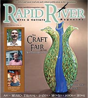 rapid river magazine july 2008