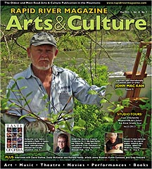 rapid river magazine may 2011