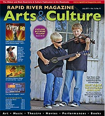 rapid river magazine july 2011