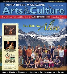 rapid river magazine april 2012