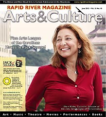 rapid river magazine june 2012