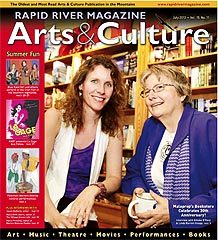 rapid river magazine july 2012