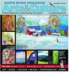 rapid river magazine january 2015