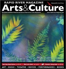 rapid river magazine february 2015