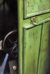 aga-p_winkler_behind_the_green_door.jpg