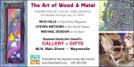 haywood_arts_july2015_ad.jpg
